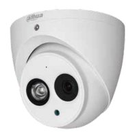 The Security Network - CCTV Surveillance, CCTV Camera, England, Wales, UK