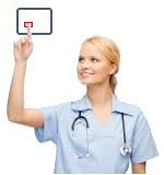 NorthEast Care Solutions for Nurse Call and Home Care Systems in Northumberland Contact Us