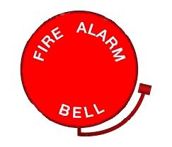 Cymru Fire Protection for Fire Alarms in South-Glamorgan Contact Us