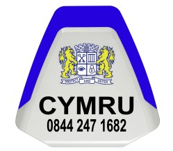 Cymru Security Systems - Wales Contact Us
