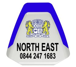 NorthEast Security Systems Tyne and Wear Contact Us