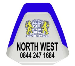 NorthWest Security Systems - North West England Contact Us
