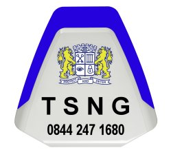 TSNG Security Systems Directory