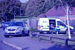 NorthEast Security System for Alarm_System in Durham