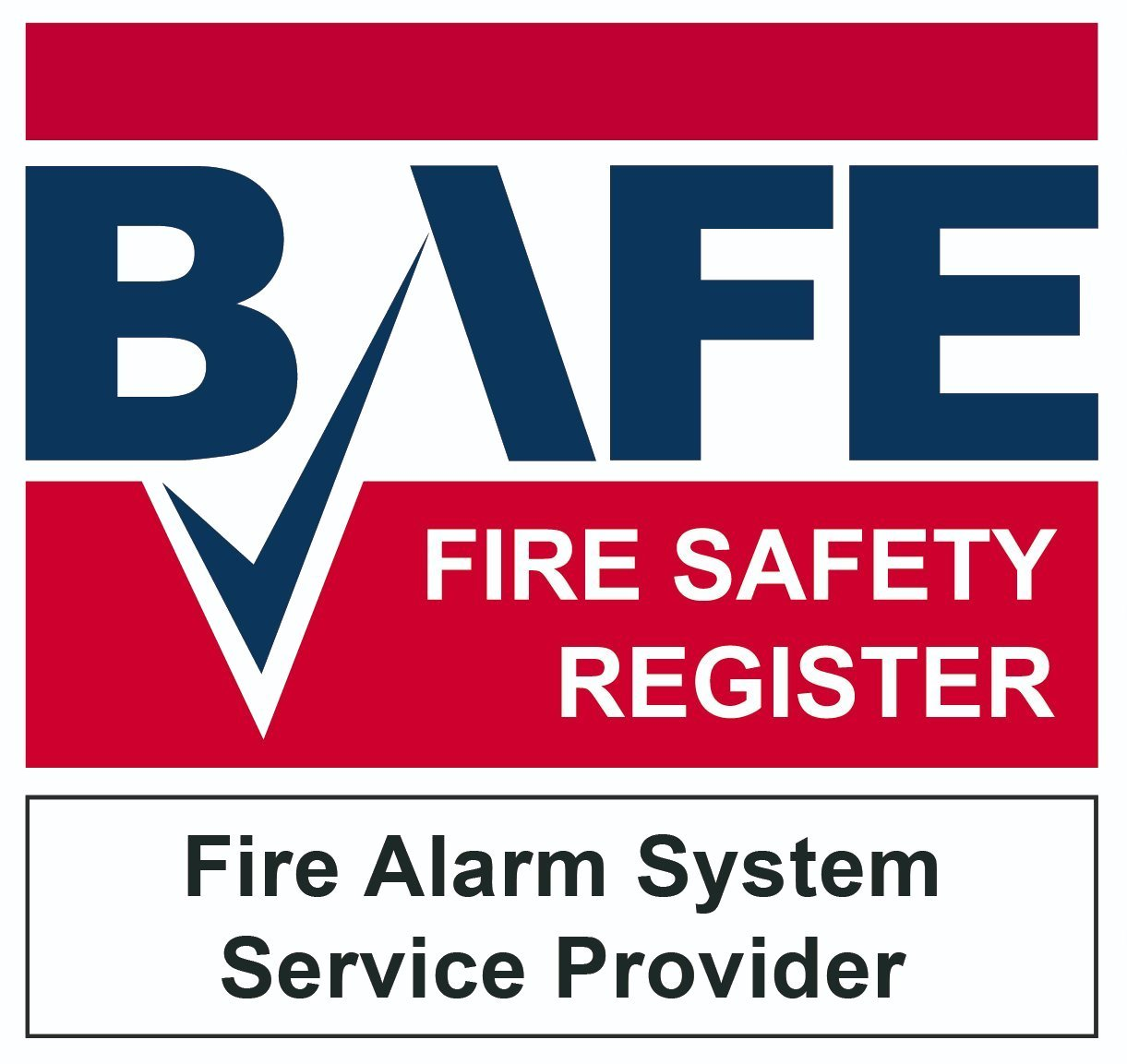 Cymru Security Systems South-Glamorgan BAFE Certified