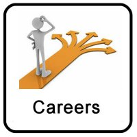 Careers with NorthEast Security Systems Tyne and Wear