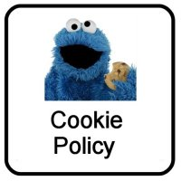 South-Glamorgan integrity from Cymru Security Systems cookie policy