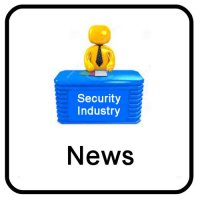 Cymru Security Systems South-Glamorgan the latest News