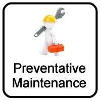 Cymru Security Systems Smart Maintenance