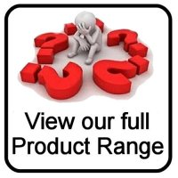 Tyne and Wear installing products NorthEast Security Systems for Alarm_System & Security_System view products