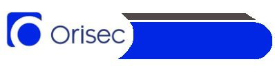TSNG Alarm Installers - Orisec Intruder Alarms and Home Automation England, Wales, UK