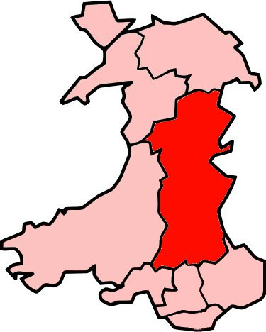 Cymru Security Systems
