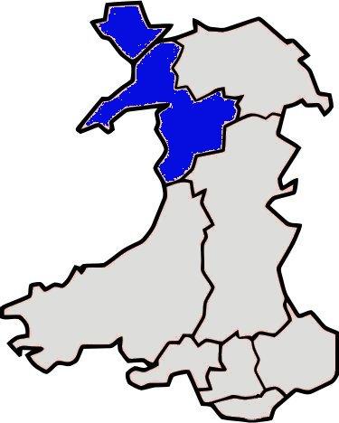 Cymru Fire & Security Gwynedd Contact Us