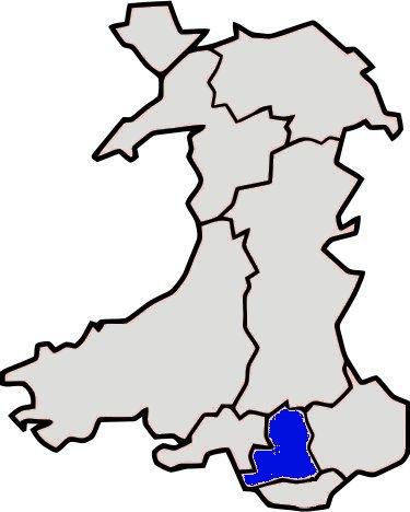 Cymru Security Systems Mid-Glamorgan Contact Us