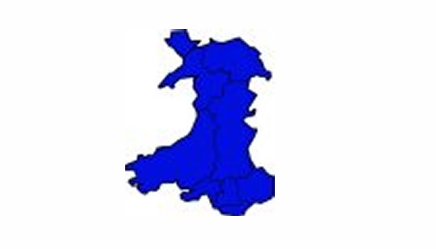 Cymru Security Systems Wales Contact Us