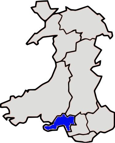 Cymru Security Systems West-Glamorgan Contact Us